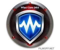 Wise Care 365 Pro 2.19.170