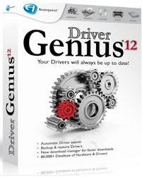Driver Genius Pro 12.0.0.1211